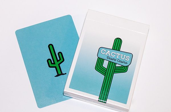 Cactus-(Dusty-Blue)-Playing-Cards (1)