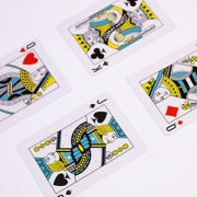 Cactus-(Dusty-Blue)-Playing-Cards (4)