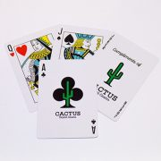 Cactus-(Dusty-Blue)-Playing-Cards (5)