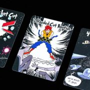 Cardistry-Game-Playing-Cards-by-Biz-and-Friends (11)
