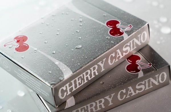 Cherry-Casino-(McCarran Silver)-Playing-Cards (9)