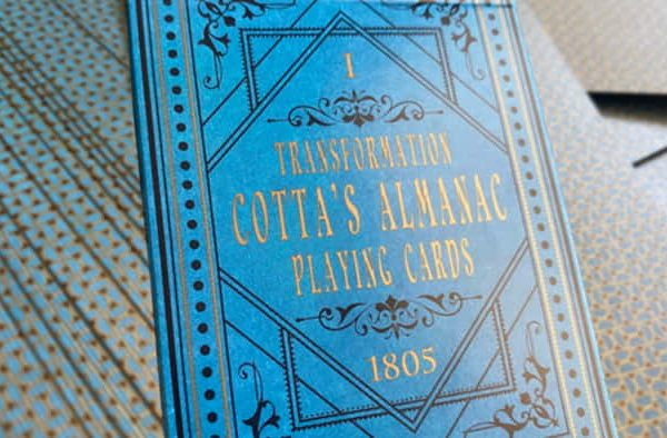 Cotta's-Almanac-#1-Transformation-Playing-Cards (1)
