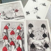 Cotta's-Almanac-#1-Transformation-Playing-Cards (3)