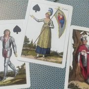 Cotta's-Almanac-#1-Transformation-Playing-Cards (5)
