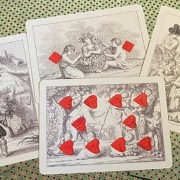 Cotta's-Almanac-#2-Transformation-Playing-Cards (2)