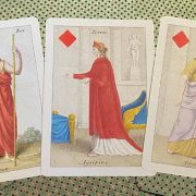 Cotta's-Almanac-#2-Transformation-Playing-Cards (4)