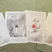 Cotta's-Almanac-#2-Transformation-Playing-Cards (5)