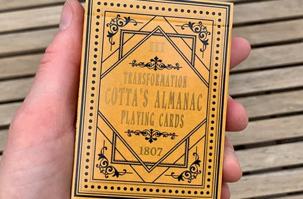 Cotta's-Almanac-#3-Transformation-Playing-Cards (1)