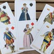 Cotta's-Almanac-#3-Transformation-Playing-Cards (2)