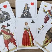Cotta's-Almanac-#3-Transformation-Playing-Cards (3)