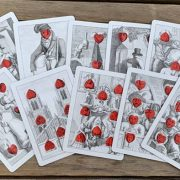 Cotta's-Almanac-#3-Transformation-Playing-Cards (4)