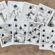 Cotta's-Almanac-#4-Transformation-Playing-Cards (2)