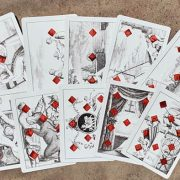 Cotta's-Almanac-#4-Transformation-Playing-Cards (3)