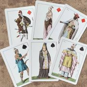 Cotta's-Almanac-#4-Transformation-Playing-Cards (4)