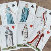 Cotta's-Almanac-#4-Transformation-Playing-Cards (5)