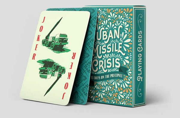Cuban-Missile-Crisis-Playing-Cards (1)