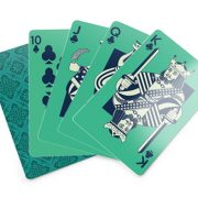 Cuban-Missile-Crisis-Playing-Cards (2)