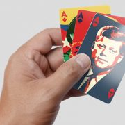Cuban-Missile-Crisis-Playing-Cards (3)