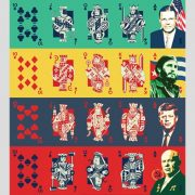 Cuban-Missile-Crisis-Playing-Cards (4)