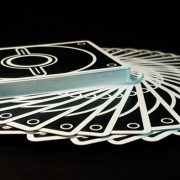 ECLIPSE-Playing-Cards (2)