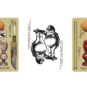 Fig. 23-Looking-Glass-Playing-Cards (2)