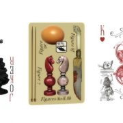 Fig. 23-Looking-Glass-Playing-Cards (3)