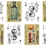 Fig. 23-Looking-Glass-Playing-Cards (4)