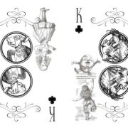Fig. 23-Looking-Glass-Playing-Cards (5)