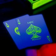 Fluorescent-(Neon-Edition)-Playing-Cards (2)