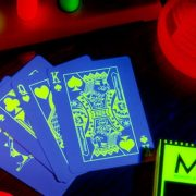 Fluorescent-(Neon-Edition)-Playing-Cards (3)