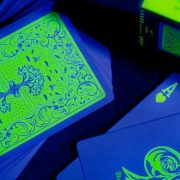 Fluorescent-(Neon-Edition)-Playing-Cards (4)