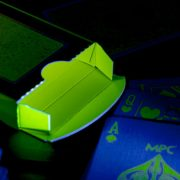Fluorescent-(Neon-Edition)-Playing-Cards (5)