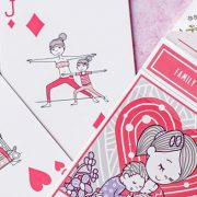 For-Mom-Playing-Cards (3)