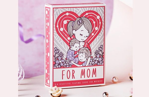 For-Mom-Playing-Cards (4)