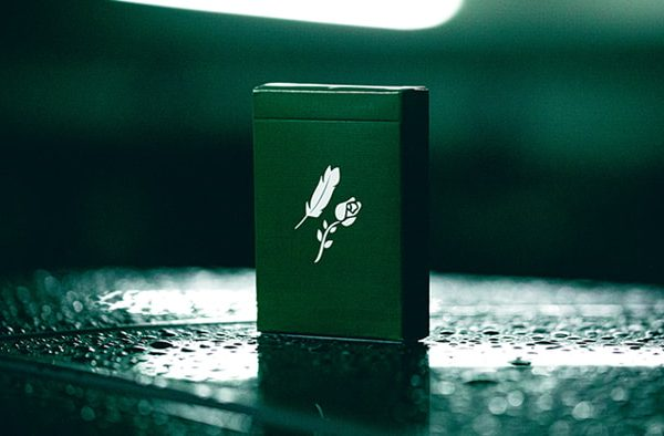 Green-Remedies-Playing-Cards-by-Madison-x-Schneider (1)
