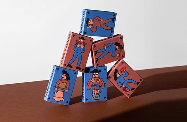 Henry-&-Sally-Playing-Cards-by-Art-of-Play (1)