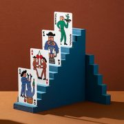 Henry-&-Sally-Playing-Cards-by-Art-of-Play (2)