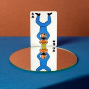 Henry-&-Sally-Playing-Cards-by-Art-of-Play (3)