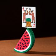 Henry-&-Sally-Playing-Cards-by-Art-of-Play (4)
