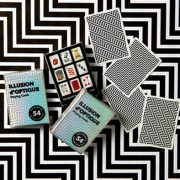 Illusion-d'Optique-Playing-Cards-by-Art-of-Play (2)
