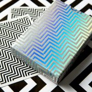 Illusion-d'Optique-Playing-Cards-by-Art-of-Play (3)