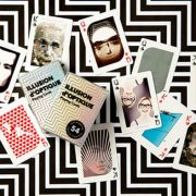 Illusion-d'Optique-Playing-Cards-by-Art-of-Play (4)