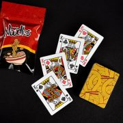 Instant-Noodles-Playing-Cards-by-BaoBao-Restaurant (2)