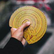 Instant-Noodles-Playing-Cards-by-BaoBao-Restaurant (4)