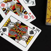Instant-Noodles-Playing-Cards-by-BaoBao-Restaurant (5)