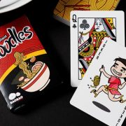 Instant-Noodles-Playing-Cards-by-BaoBao-Restaurant (6)