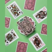 Lepidopterist-Playin-Cards-by-Art-of-Play (5)