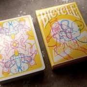 Parallel-Universe-Singularity-Playing-Cards (2)