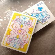 Parallel-Universe-Singularity-Playing-Cards (3)