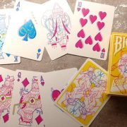 Parallel-Universe-Singularity-Playing-Cards (4)